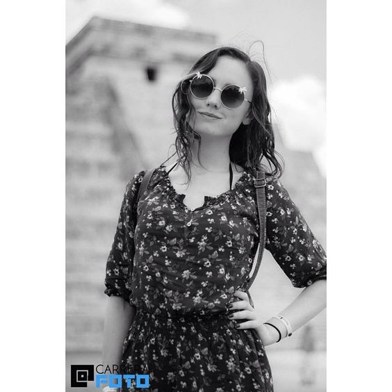 #Carrerafoto (link on Bio)  #editorial #moda #Tijuana #TJ #MUSA #modellife #Summer  #photographer #canon600d #myphotography  #click #modamexicana #modanacional  #fashion #dress #hot #clothes #clothing #fashionable #instafashion #style #musthave #girly #classy #glasses #sunglasses #love #bnw #BW
