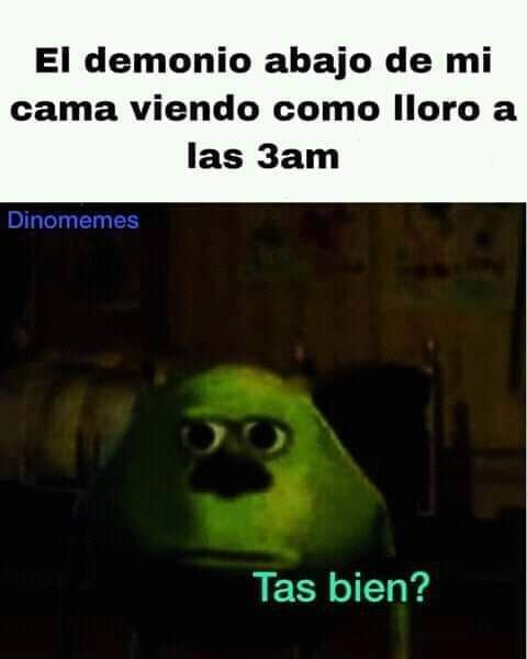 Memes De Lo Que Sea Ramdon 31 In 2020 Pinterest Memes Funny Spanish Memes Funny Video Memes