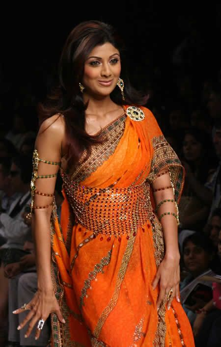 new indian fasion | Indian Fashion Designers