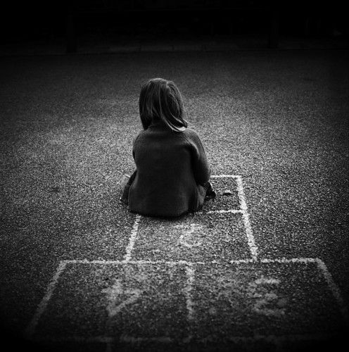 Image result for lonely girl