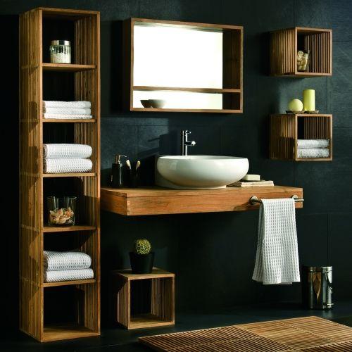 Mobili bagno semeraro design casa creativa e mobili for Semeraro arredamenti