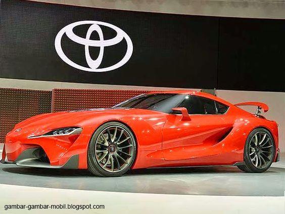 Gambar Mobil Baru Gambar Gambar Mobil Mobil Mobil Baru Lamborghini Gallardo