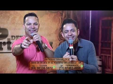 Daniel E Samuel Vencer E Preciso Youtube Daniel E Samuel