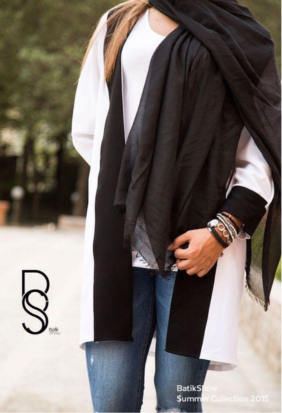 Iranian fashion # iranian style # Iran-tehran fashion ...