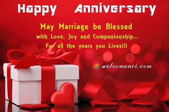 Happy Anniversary Whatsapp Dp Images Happy Marriage Anniversary Marriage Anniversary Marriage Anniversary Cards