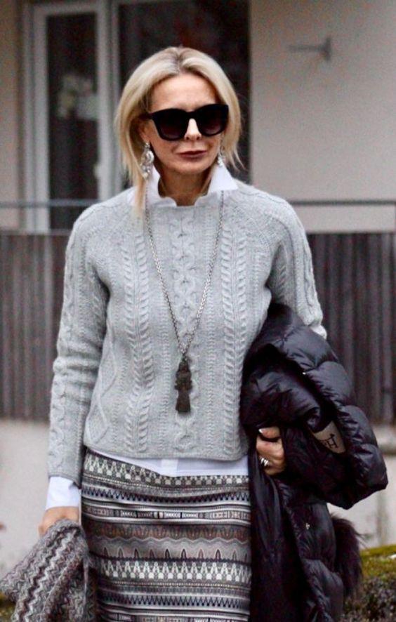 Welche Farben signalisieren in der Mode welche Charaktereigenschaften - Fashion