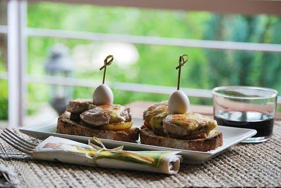 http://cocinaconsilvia.blogspot.com.es/2011/06/tosta-de-filete-de-cerdo-con-patatas-y.html