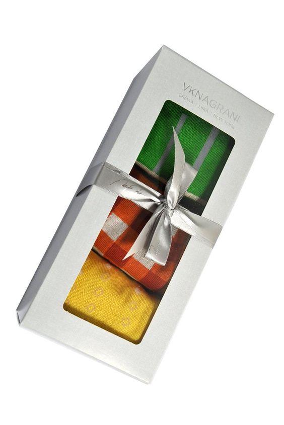 Download Vk Nagrani Colorful Men Socks Sock Gifts Mens Socks Designer Socks