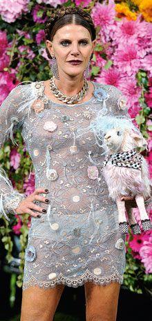 della russo anna pictures | ... /Pix/pictures/2010/12/6/1291656649513/Anna-Della-Russo-ungaro-001.jpg