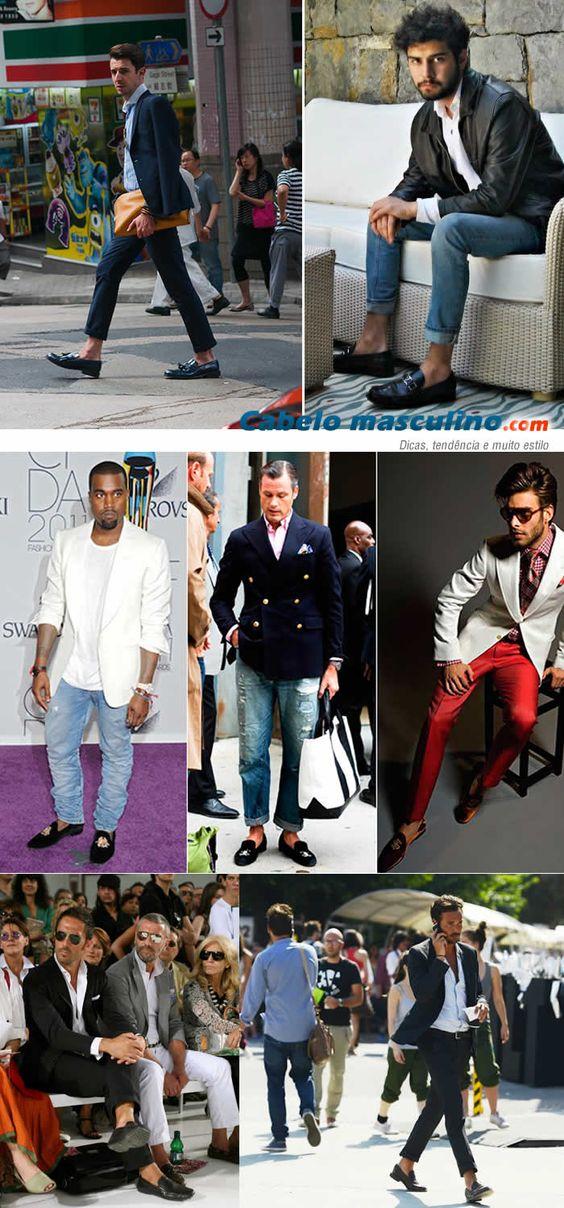 sapato-masculino-mocassins-loafercomo-usar