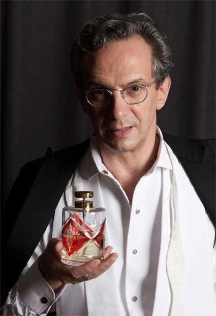 Fabio-Luisi-Perfumer