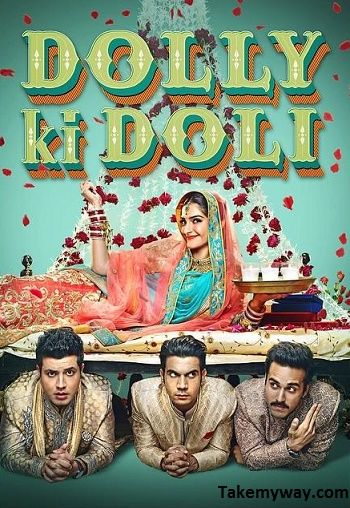 doli ki doli full movie hd 1080p