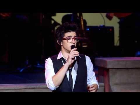 eurovision final 2015 en direct