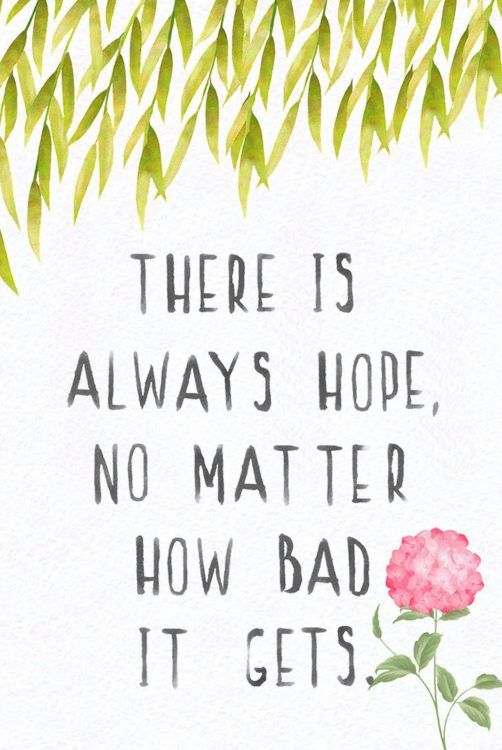 Stay Strong Quotes For Her Stay Strong Quotes Strong Quotes Hard Times It Will Be Ok Quotes