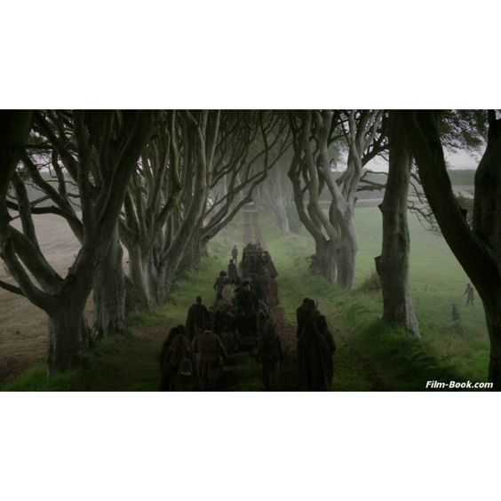kings-road-game-of-thrones-the-north-remembers-01-1280×720.png (PNG... ❤ liked on Polyvore