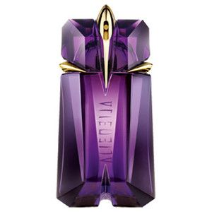 Thierry Mugler Alien Eau de Parfum (EdP) 60 ml, 88.20, http://kledingwinkel.nl/shop/cosmetica/thierry-mugler-alien-eau-de-parfum-edp-60-ml/: