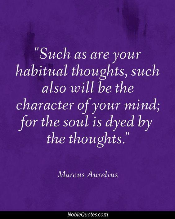 Marcus Aurelius Quotes | http://noblequotes.com/