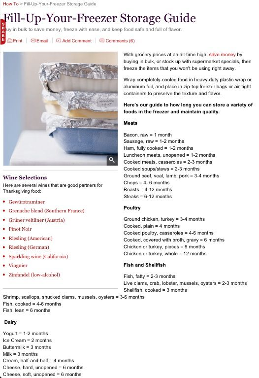 Explore nom crockpot freezer freezer mealls and more freezers tips