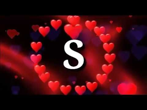 حالات واتس اب حرف S اطلب حياتي تهون لك سيف نبيل تصميم المشتاق م Samuel