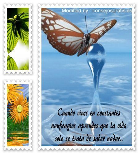 buscar imagenes con frases de reflexion originales para dedicar,imágenes de amor para descargar gratis al celular : http://www.consejosgratis.es/las-mejores-frases-de-reflexion-sobre-el-amor/