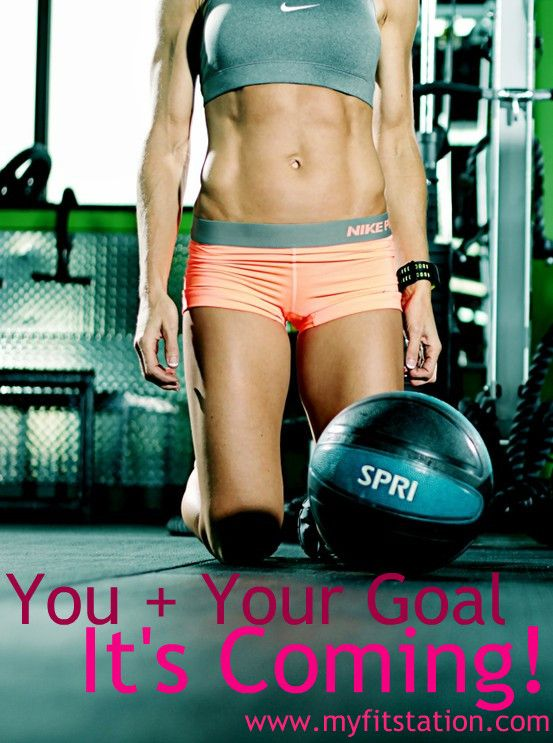 Are you going Insane: 10 Tips to Finally Reach That Goal, Once & For All!