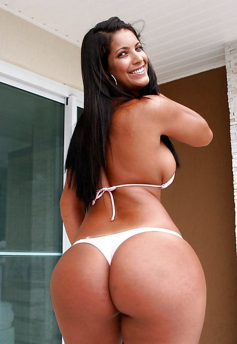 Teen Video Hot Latina 68