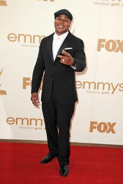 LL Cool J: Aye Men, Eye Candy, Celebrityfashion Redcarpet, Ll Cool J, Sexy Men, Real Men, Tvs, Photo