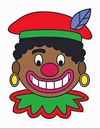Het actiecomité 'Zwarte Piet = Zwart Verdriet' wilde in 1996 Piet een andere kleur geven, maar dat is nooit aangeslagen. Echter, de stereotype gouden oorringen worden tegenwoordig wel weggelaten en het kroeshaar wordt vaak vervangen door zwarte krullen