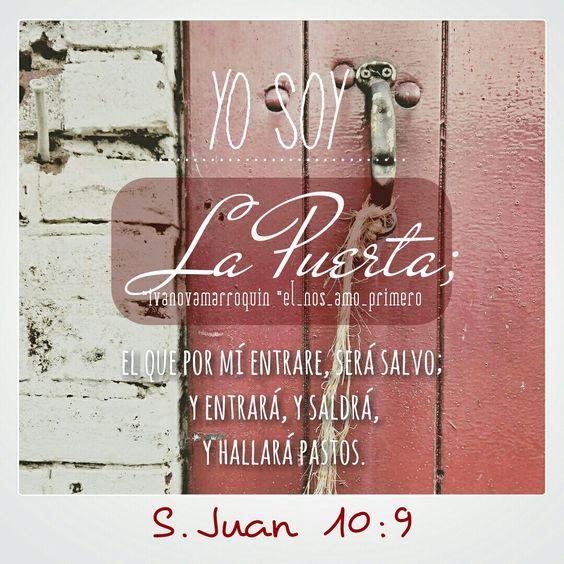 Twitter: @nos_amo Instagram: @El_nos_amo_primero Pinterest: @ivanovamarroquin: