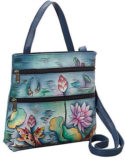 Designer bags , women fashion handbag Buy it:  http://www.dpbolvw.net/click-7729776-10787397?url=http%3A%2F%2Ftracking.searchmarketing.com%2Fclick.asp%3Faid%3D120011660000019916&cjsku=10249270