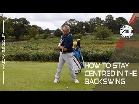 35++ Centered golf swing ideas in 2021