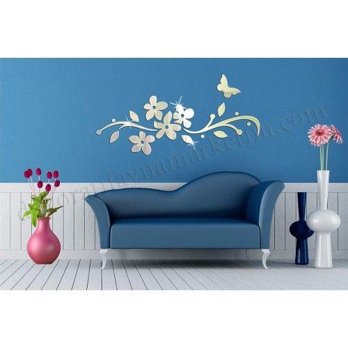 Daldaki kelebek ürünü, özellikleri ve en uygun fiyatların11.com'da! Daldaki kelebek, dekoratif ayna kategorisinde! 51301847