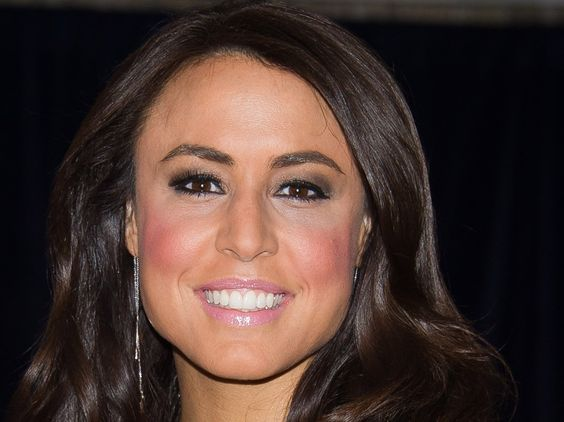 Fox News rips 'opportunist' ex-anchor Andrea Tantaros in legal motion