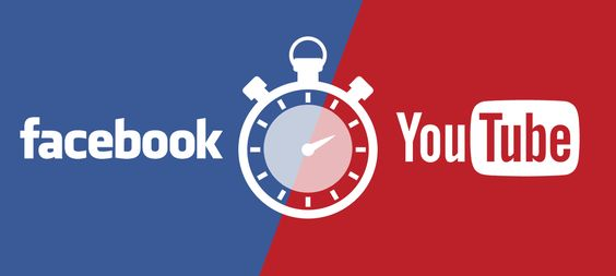 What's the Optimal Length for a YouTube Vs. Facebook Video?—We show you what video lengths work best for maximum engagement; Details>