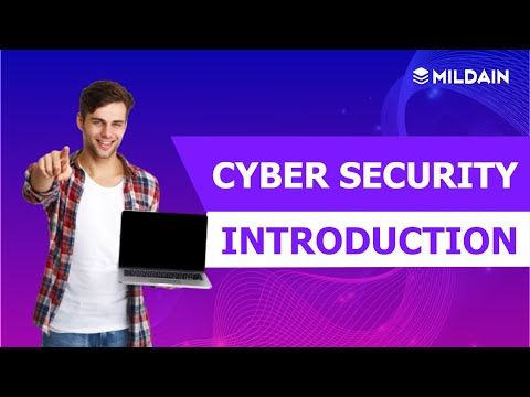 Pin On Cyber Security Tutorial