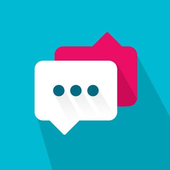 MOBILE MARKETING Email Marketing, SMS Marketing, Landing pages, Notificaciones Push y Cupones Digitales Passbook. Todo con estadísticas de seguimiento. PROMOCIÓN: 5.000 emails gratis al mes y los primeros 50 sms gratis https://www.ubicual.com