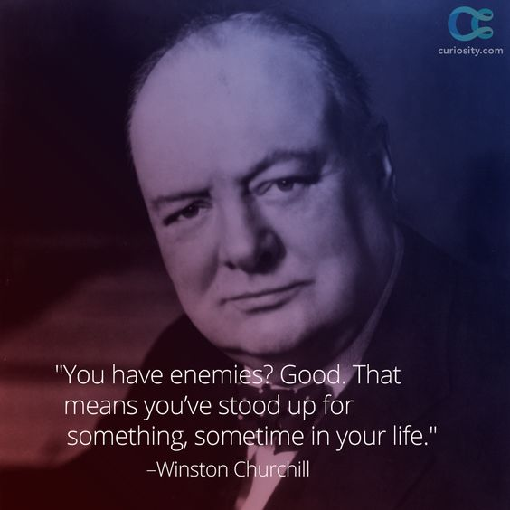 a biography of the life and political career of winston churchill Winston leonard spencer-churchill was born at blenheim palace, the seat of his grandfather the 7th duke of marlborough, on 30 november 1874 his father, lord randolph, was a prominent conservative.