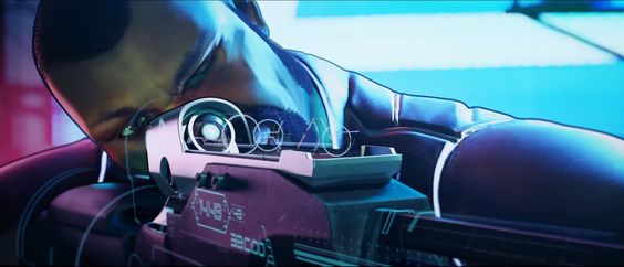 New Crackdown Headed To Xbox One - Lightning Gaming News