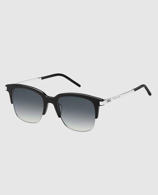 Pin De Almalopcer En Cosas Gafas De Sol Gafas Monturas De Gafas