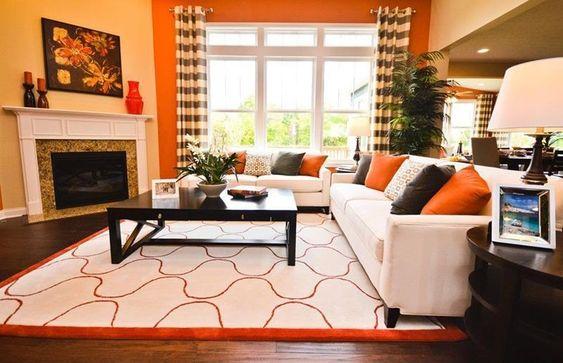 43 best Modern Living Room Design images on Pinterest Living
