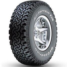 285/70/17 BF Goodrich AT/KO E rated: Bfgoodrich Lt235, Bfgoodrich Coupon, 65R20 Bfgoodrich, 75R16 Bfgoodrich, Car Tires Ideas, Trucks Ideas, Ko Tire
