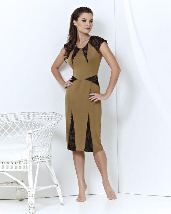 Pinterest Design Dress