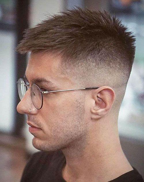 80 Unique Taper Fade Haircuts The Biggest Gallery Hairmanz Mid Fade Haircut Mens Haircuts Fade Medium Fade Haircut