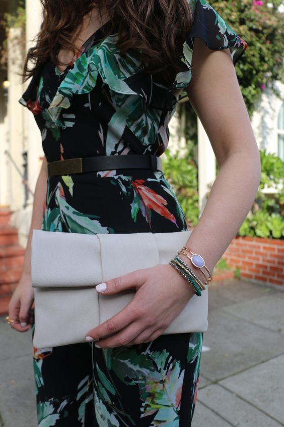 Arm candy #accessories #urbanexpressions @urbanexpressions