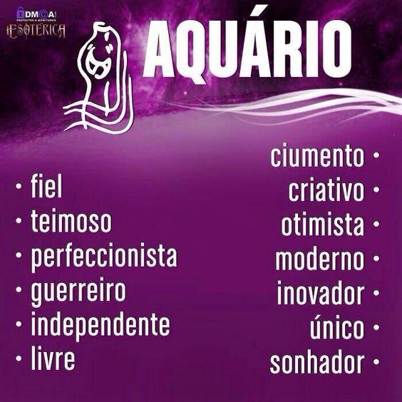 Áquario