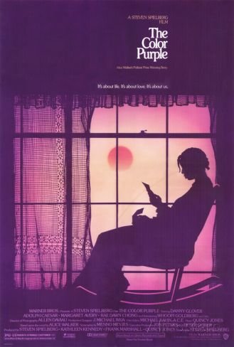The Color Purple Poster at AllPosters.com