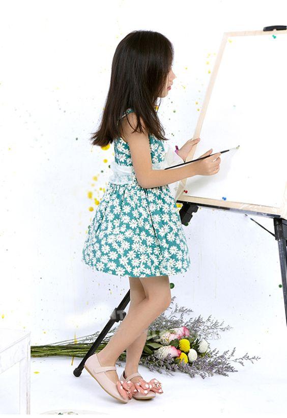 2015新品入荷!韓国子供服 子供ワンピース 可愛い洋服 キッズドレス仕入れ、問屋、メーカー・生産工場・卸売会社一覧