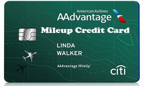 Mileup Credit Card How To Apply And Activate Mileup Credit Card Cardshure Credit Card Apply Credit Card Application Credit Card Online