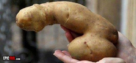 d220b00a711eda0b8137976c3381ba0b--penis-potatoes.jpg