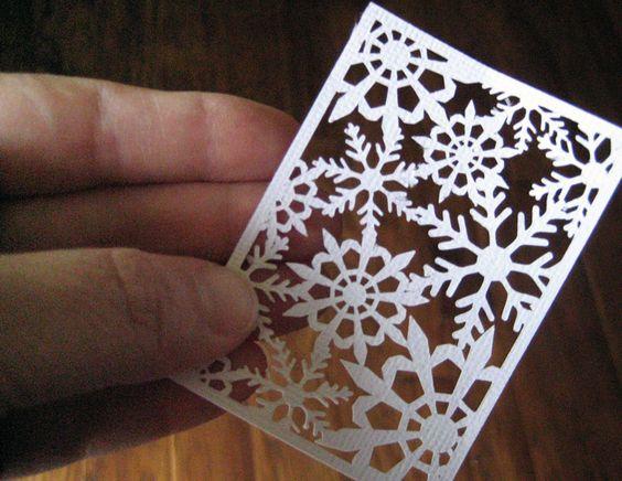 Tips for cutting intricate designs | Cricut | Pinterest ...